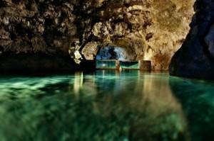 grottes-de-sao-vicente_200039
